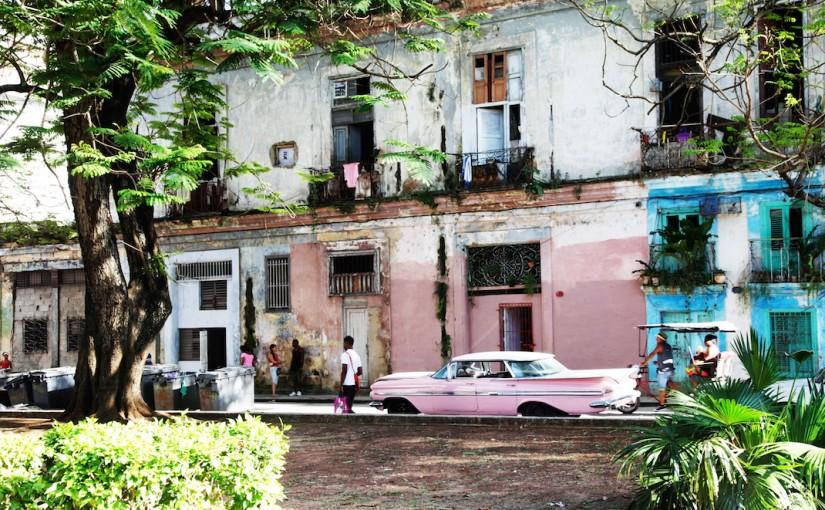 Kuba Foto: Wiebke Keuneke | wiebkekeuneke.de